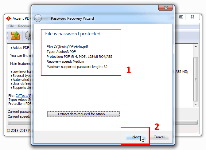 and-adult-pdf-password-recovery-remover-mature
